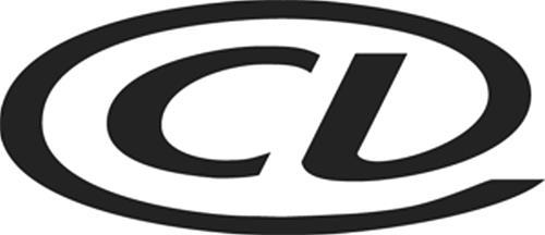 CDMan Disc Holdings Ltd.