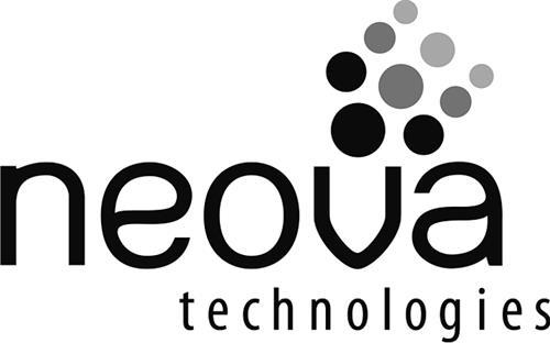 Neova Technologies Inc.