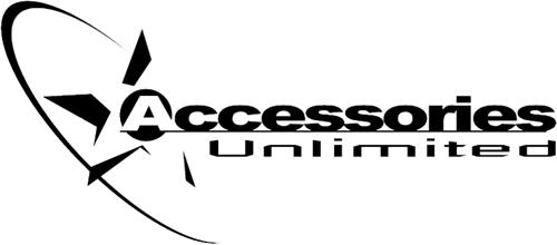 Accessories Unlimited Inc.