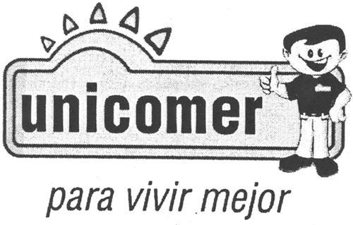 UNION COMERCIAL DE EL SALVADOR