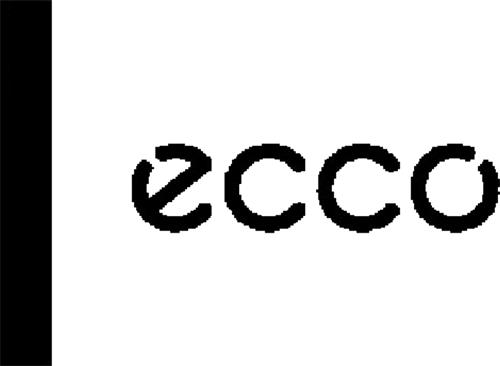 ECCO SKO A/S, a legal entity
