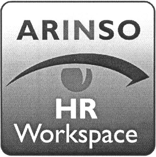 ARINSO INTERNATIONAL, a joint