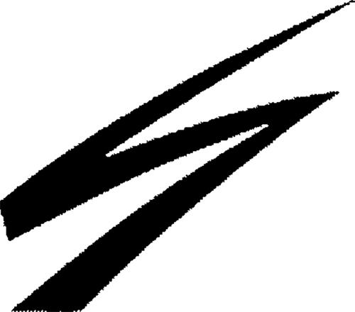 Swift Transportation Co., LLC