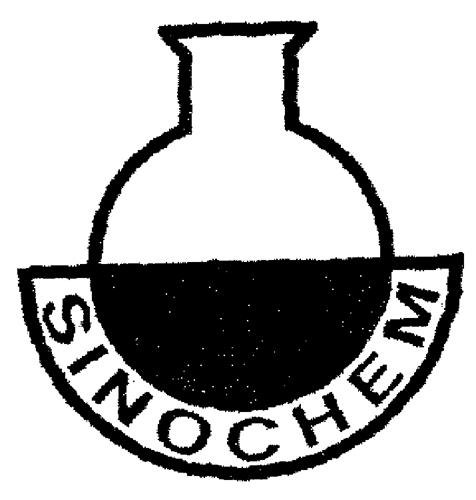 Sinochem Corporation