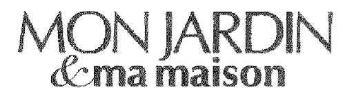 R.M.P.