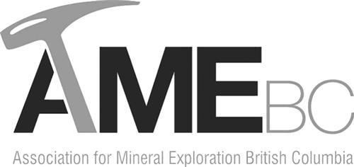 Association for Mineral Explor