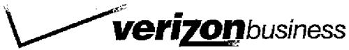 Verizon Trademark Services LLC
