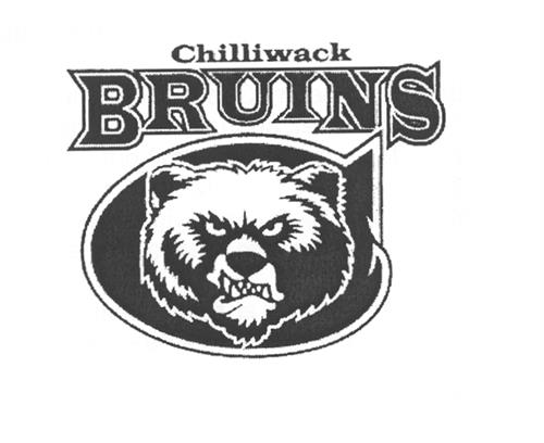 CHILLIWACK BRUINS HOCKEY CLUB