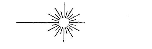 Teraspan Networks Inc.
