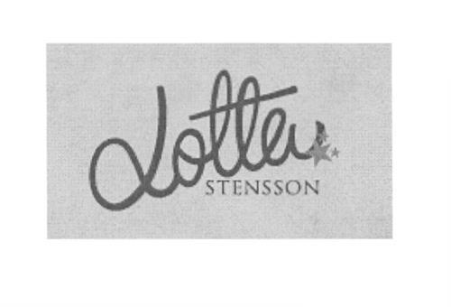 Lotta Designs New York, Inc. a