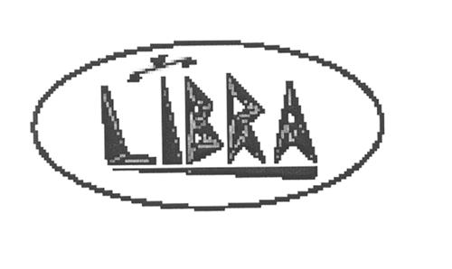 Libra Dynamics International L