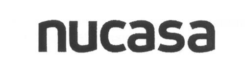 """0996784 BC LTD. (d.b.a. """"Nucas"""