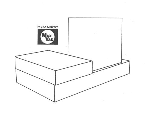 DeMarco Max Vac Corporation