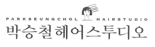 PARK SEUNG CHOL HAIR STUDIO & Korean Character & Design