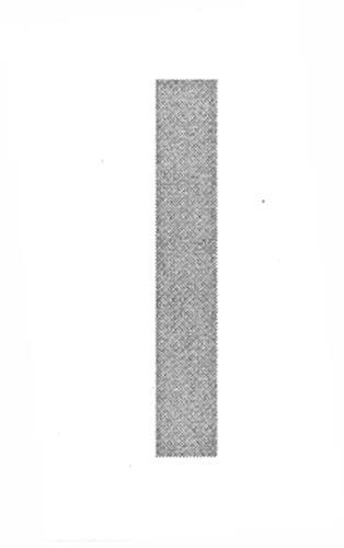 RELAXING ETC PRINTED V SHAPE PILLOWCASE ONLY PREGNANCY MATERNITY NURSING FEEDING RAYYAN LINENS SPRING LEAVES CHOCOLATE BEIGE WHITE V SHAPE PILLOWCASE FOR BACK /& NECK SUPPORT ORTHOPEDIC
