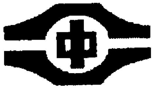 S.U.C.C.E.S.S.  ZHONG QIAO (rectangle) Logo