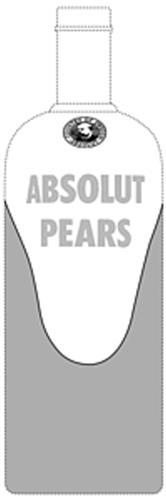 The Absolut Company Aktiebolag
