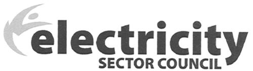 Electricity Sector Council