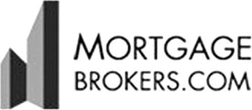 MORTGAGEBROKERS.COM HOLDINGS,