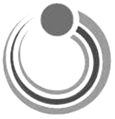 Noden Pharma DAC