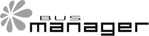 Technologies Carrus Inc./Carru
