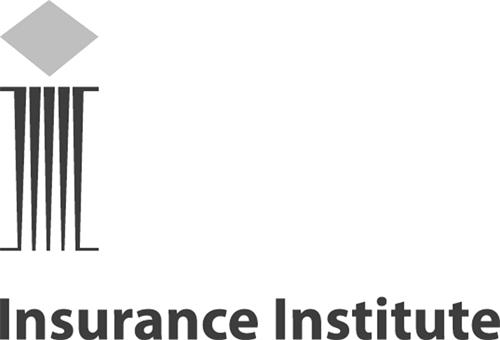 The Insurance Institute of Can