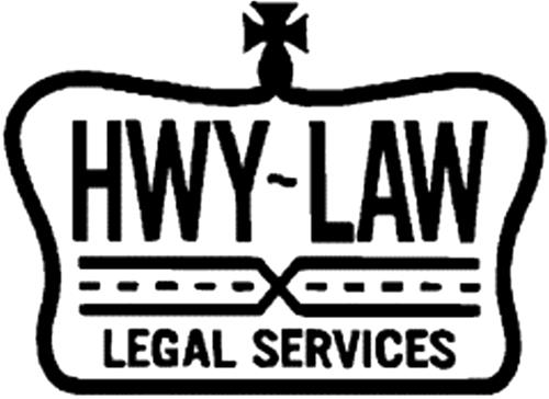 Highway Legal Services Inc.