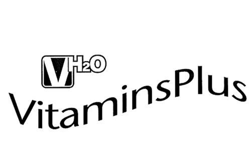VH2O Corp.