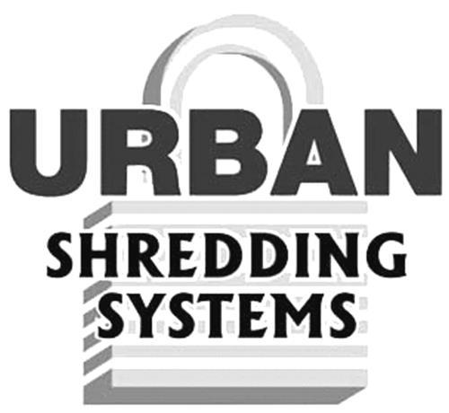 Urban Impact Recycling Ltd.