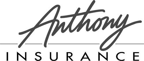 ANTHONY INSURANCE INCORPORATED