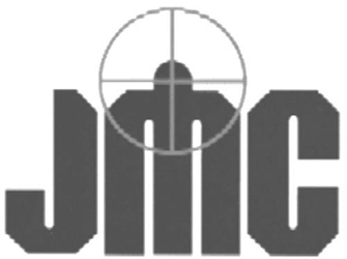 Samjin JMC Co., Ltd.
