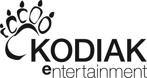 Kodiak Industrial Systems Inc.