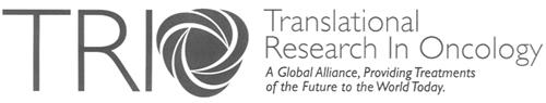 Translational Research in Onco