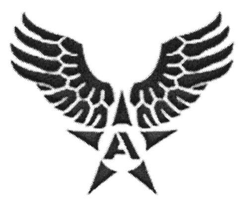Flight Club THC, LLC