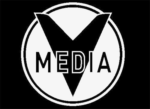 VMEDIA RESEARCH, INC.
