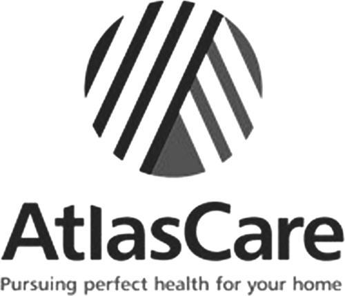Atlas Service Company Inc.