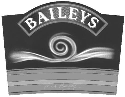R & A Bailey & Co