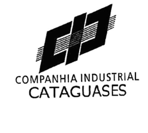 COMPANHIA & Design