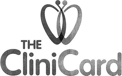 The Clinicard Inc.