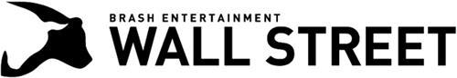 Brash Entertainment, LLC