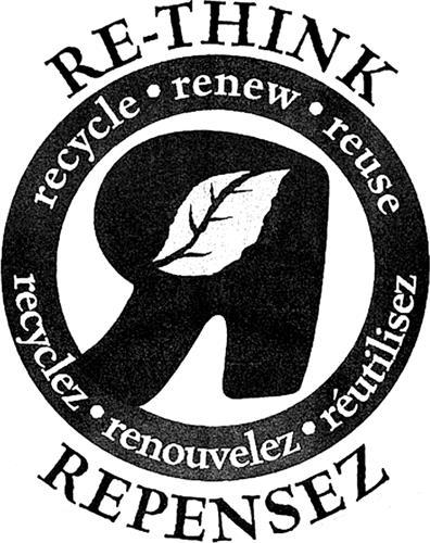 TOYS ''R'' US (CANADA) LTD.