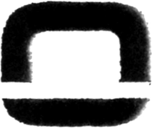 OMYMP Bezner GmbH & Co. KG