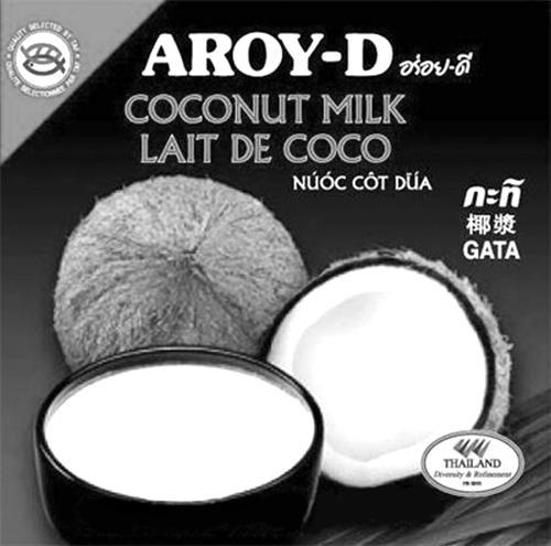 THAI AGRI FOODS PUBLIC COMPANY