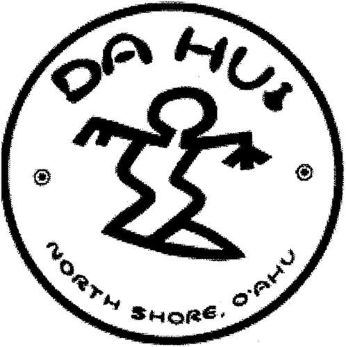 Da Hui, Inc.