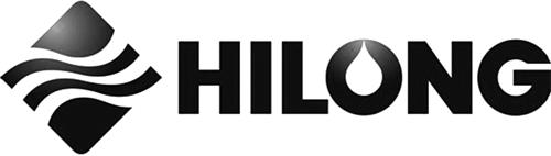 HILONG GROUP OF COMPANIES