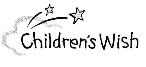 The Children's Wish Foundation
