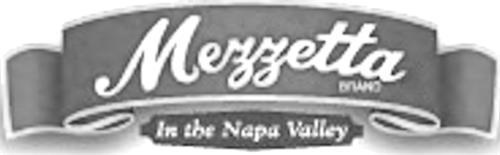 G.L. Mezzetta, Inc.