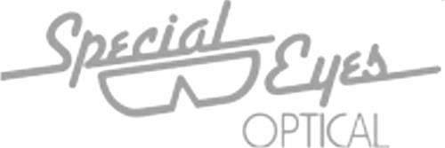 Special Eyes Vision Centres In