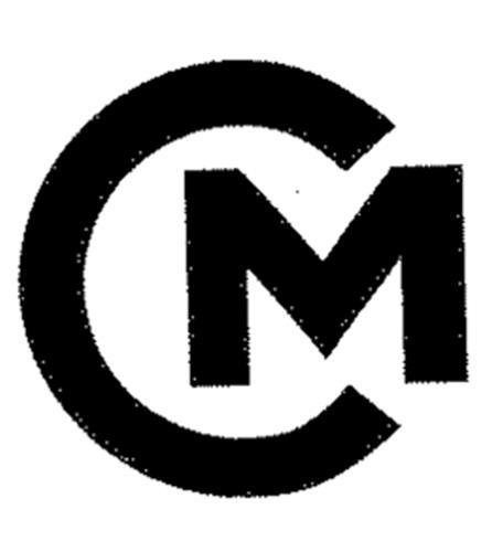 MURATA MANUFACTURING CO., LTD.