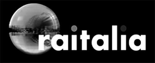 RAI-Radiotelevisione italiana
